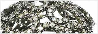 chisiamo-magno-gioielli-4